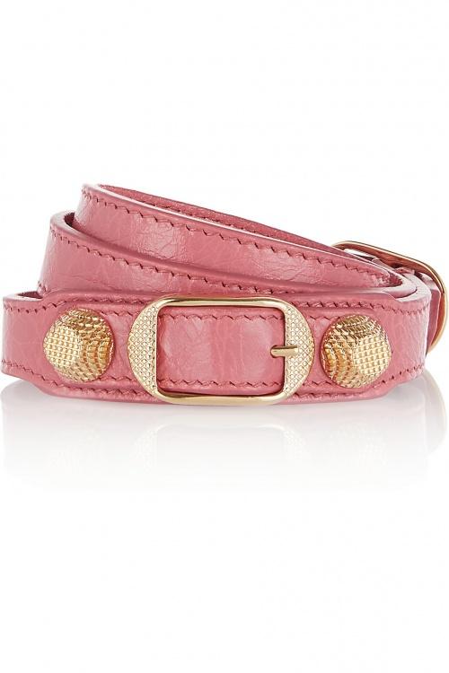 Balenciaga - Bracelet