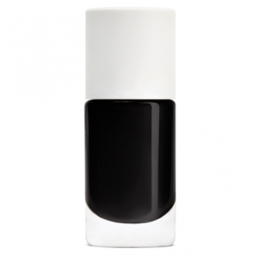 vernis nailmatic noir