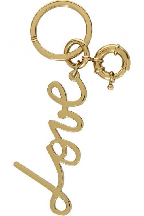 Lanvin - porte-clés