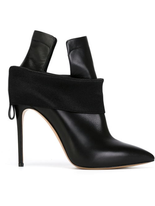 Casadei - bottines