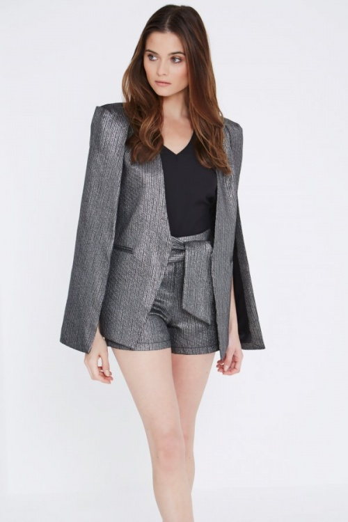 Lavish Alice - veste