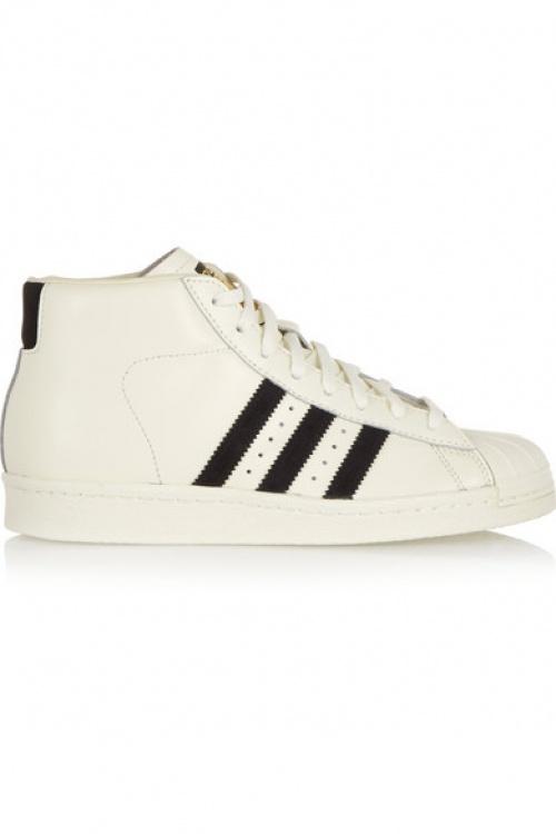 Adidad Original - sneakers