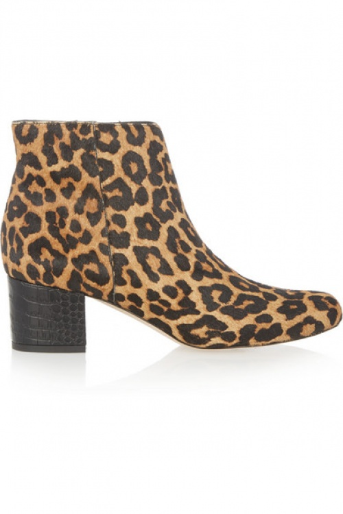 Sam Edelman - boots