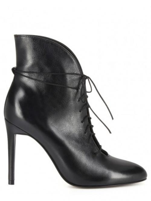 San Marina - boots