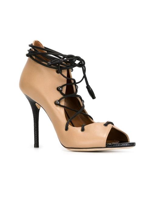 Malon Souliers - sandales