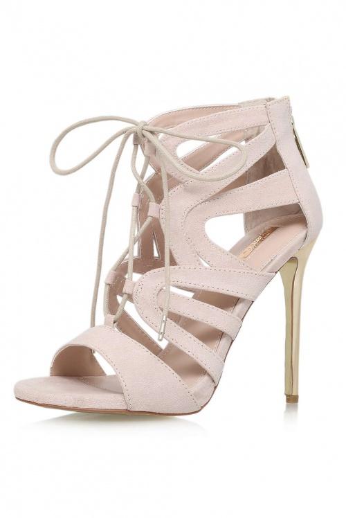 Carvela - sandales