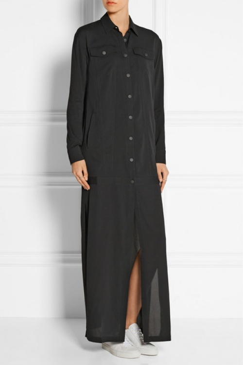 T by Alexander Wang - chemise