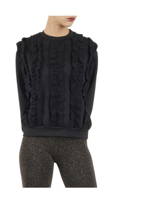 Sandro - sweater