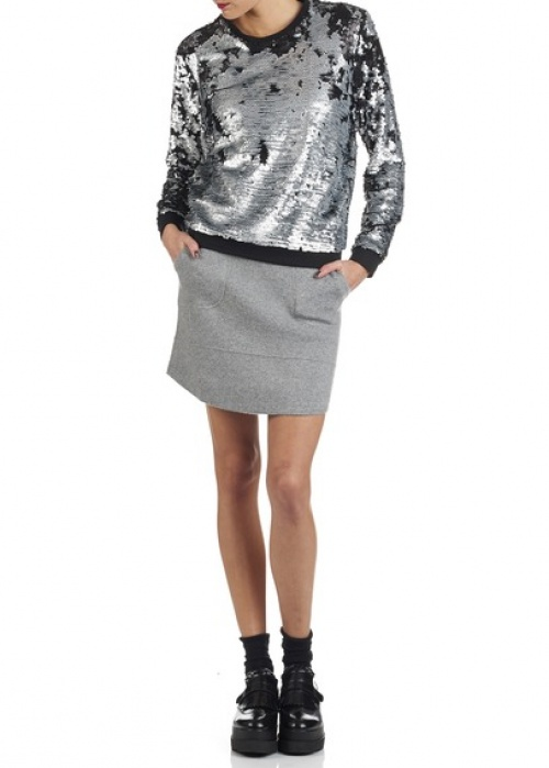 Sunco - sweater