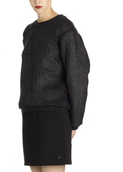 Eleven - sweater