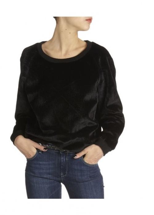 Reiko - sweater