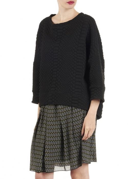 La Fée Maraboutée - sweater