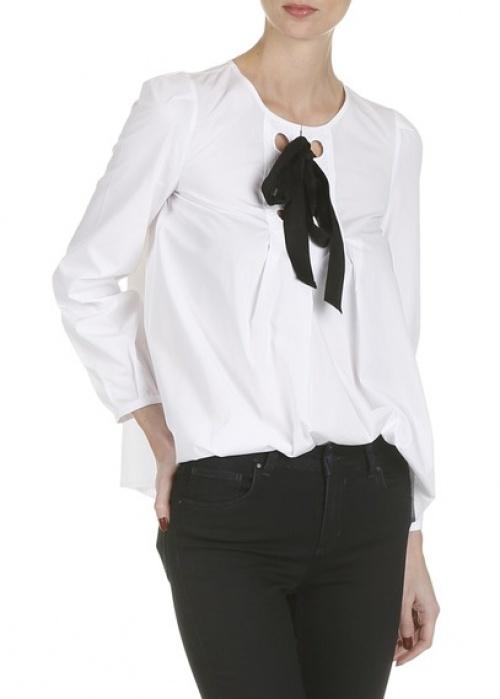 Claudie Pierlot - blouse
