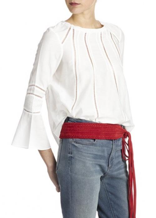Maje - blouse