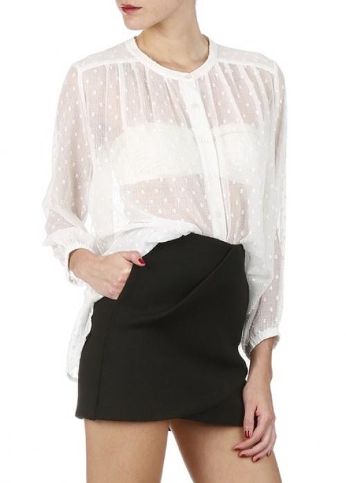 Karl Marc John - blouse