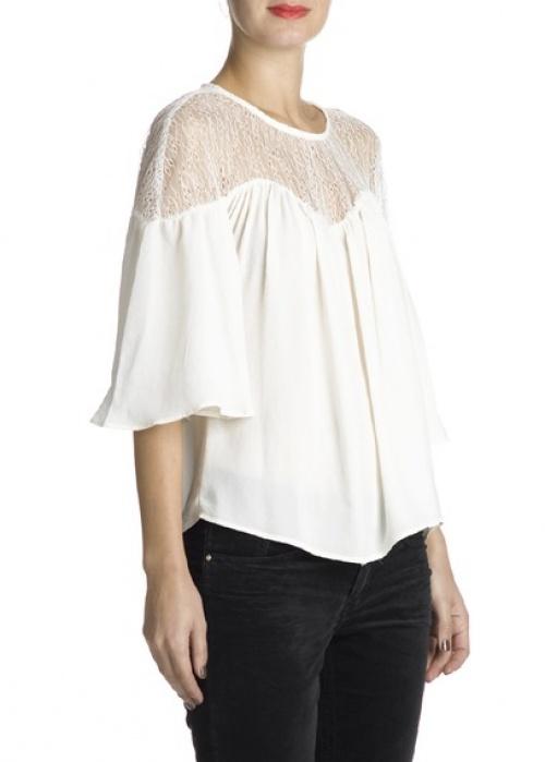 Kookaï - blouse