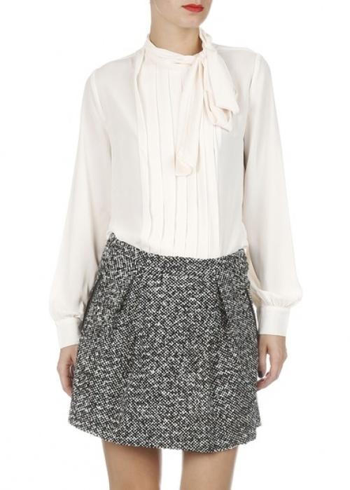 Gat Rimon - blouse