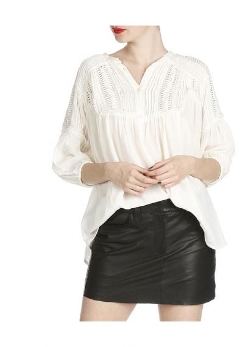 Ralph laurens- blouse