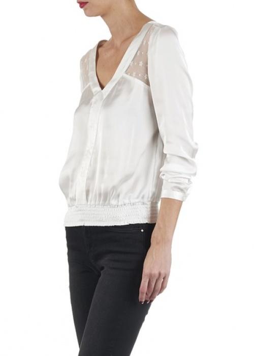 Naf Naf - blouse