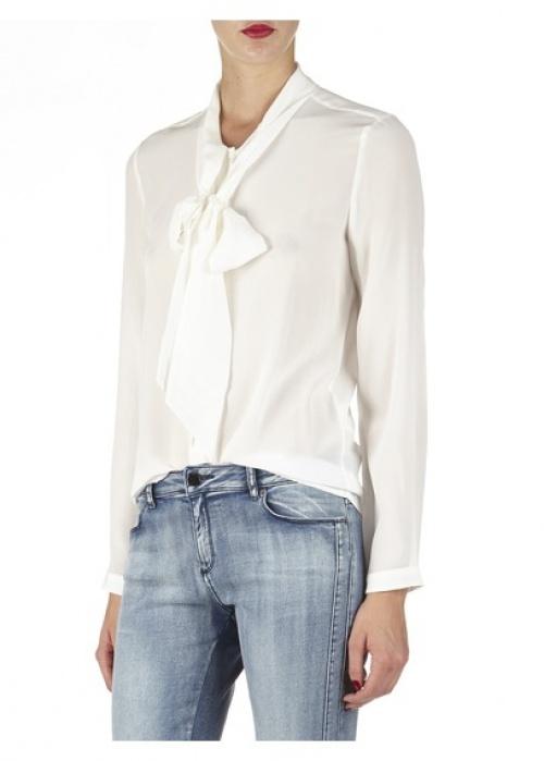 Zapa - blouse