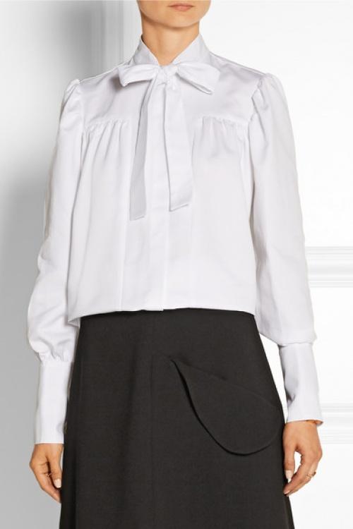 J.W. Anderson - blouse
