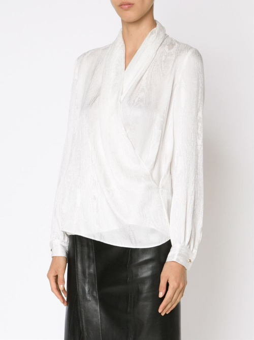 Roberti Cavalli - blouse