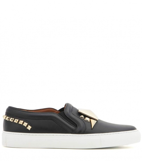 Givenchy - slip on