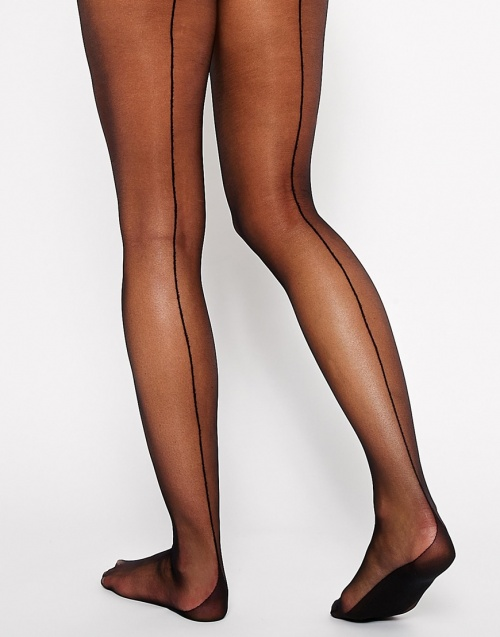 collants gipsy couture