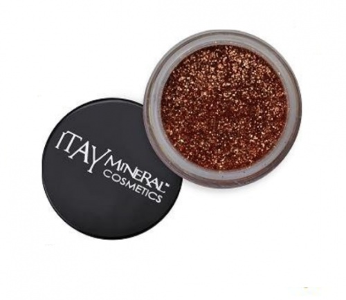 Itay mineral cosmetics