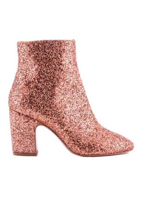 Bimba y Lola - bottines