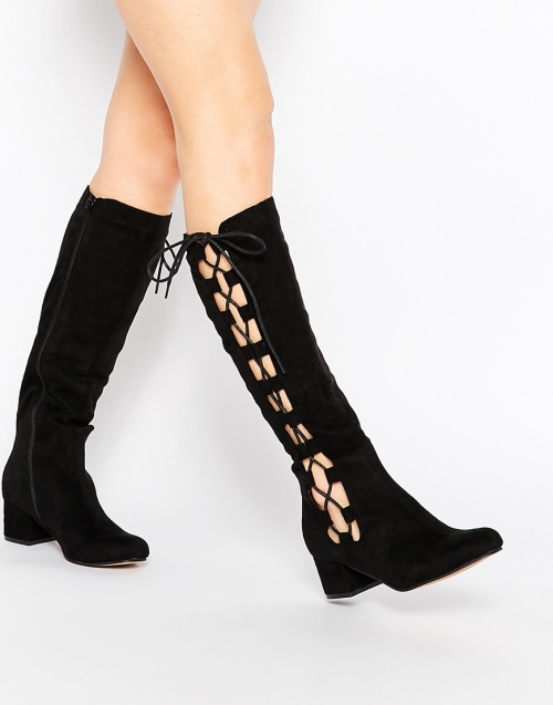 Truffle Collection - bottes