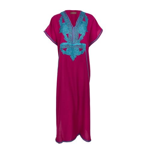 Muzungu Sisters - robe
