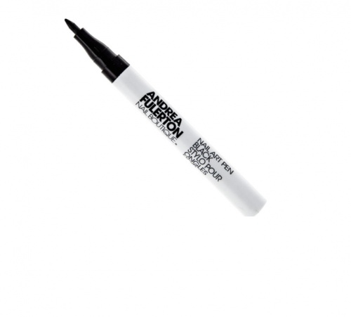 Stylo pour ongles