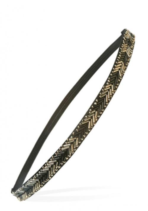 Forever 21 - headband