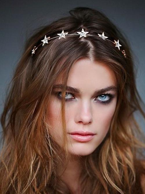 Free Poeple - headband