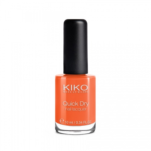 vernis ongles