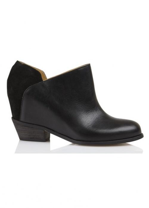 MM6 Maison Margiela - boots