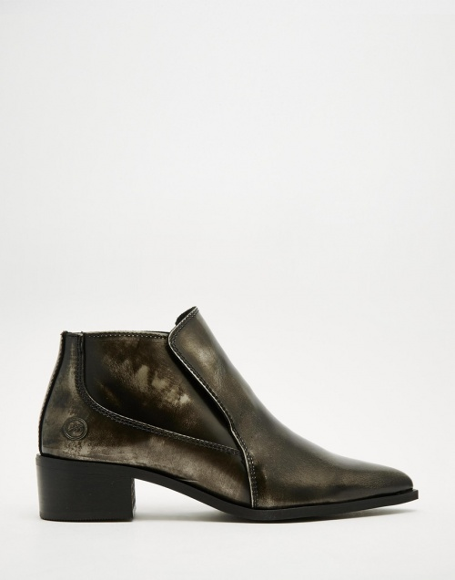Bronx - boots