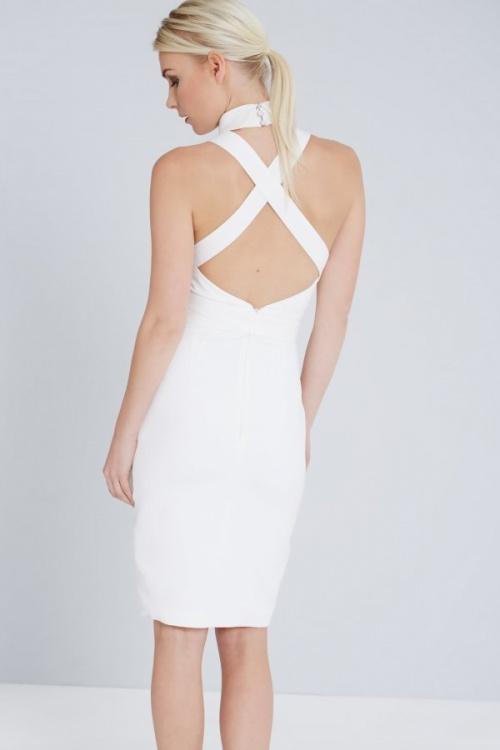 Lavish Alice - robe