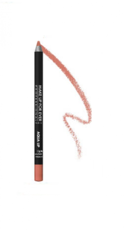 crayons à lèvres