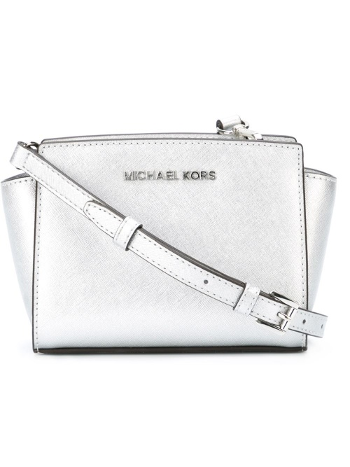 mini sac michael kors