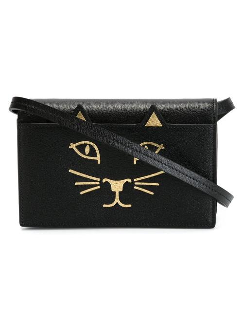 sac chat charlotte olympia