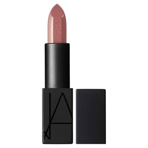 rouge à lèvres tendance 2016