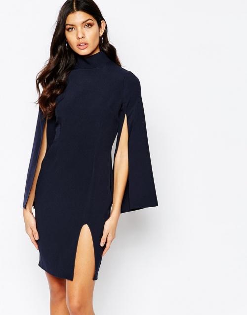 Vesper - robe