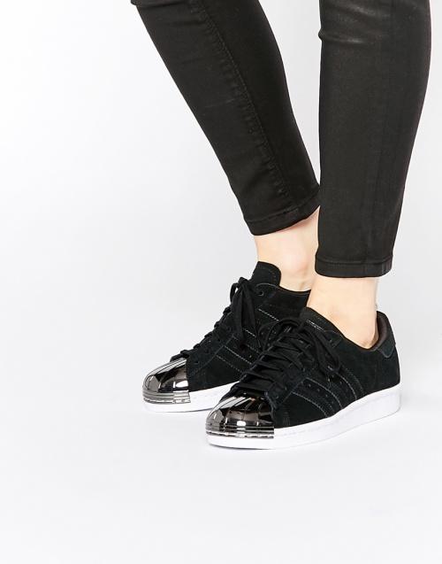 Adidas Original - baskets