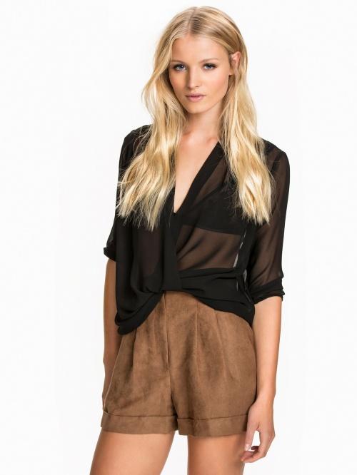 Vero Moda - blouse