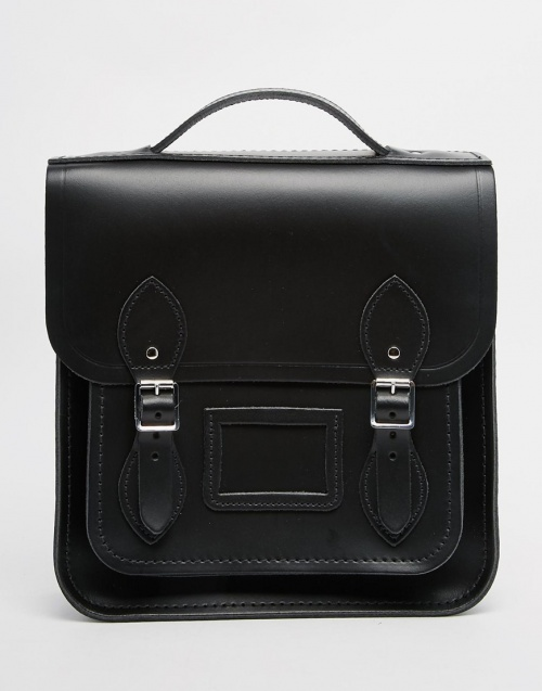 The Cambridge Satchel - Cartable