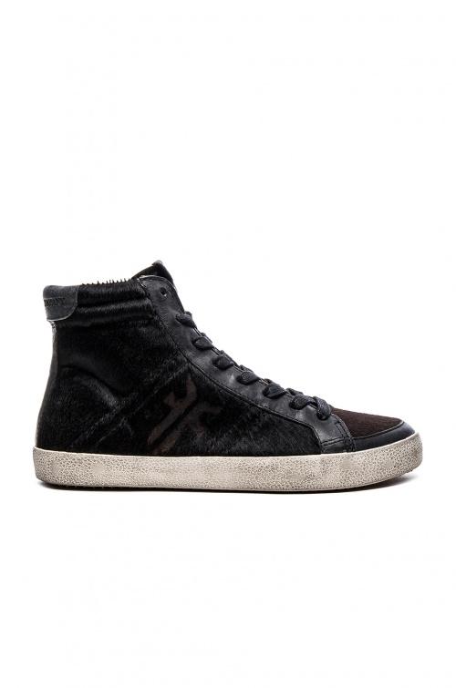 sneakers frye