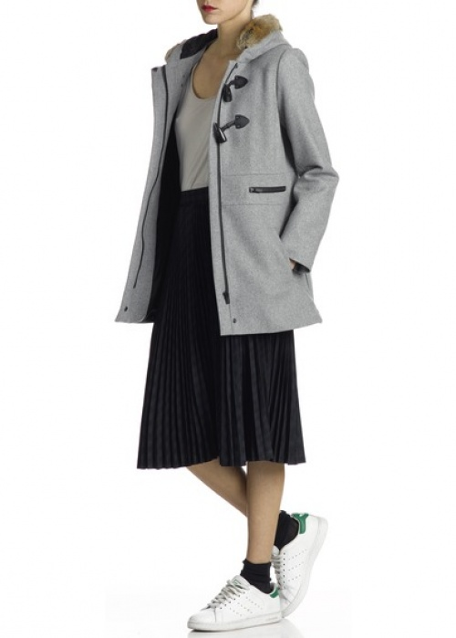 Comptoir des Cotonniers - jupe
