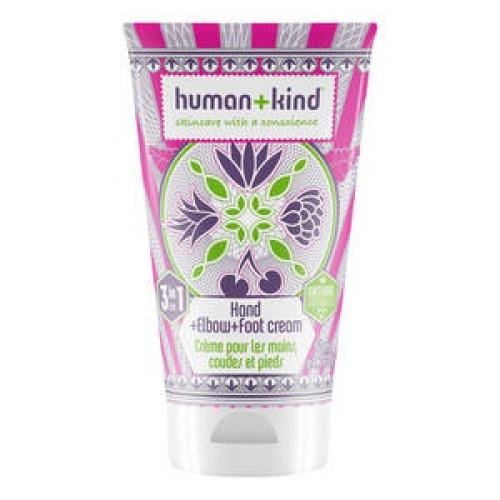 Human + Kind - crème mains